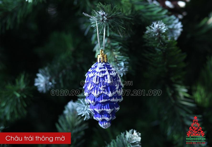 Chau-trai-thong-mo-trang-tri-noel-1
