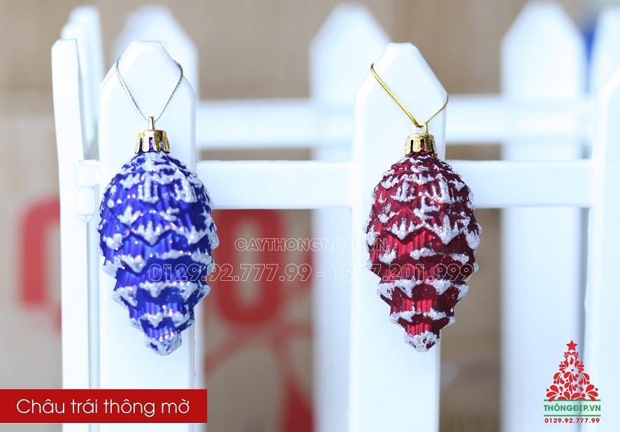Chau-trai-thong-mo-trang-tri-noel-2