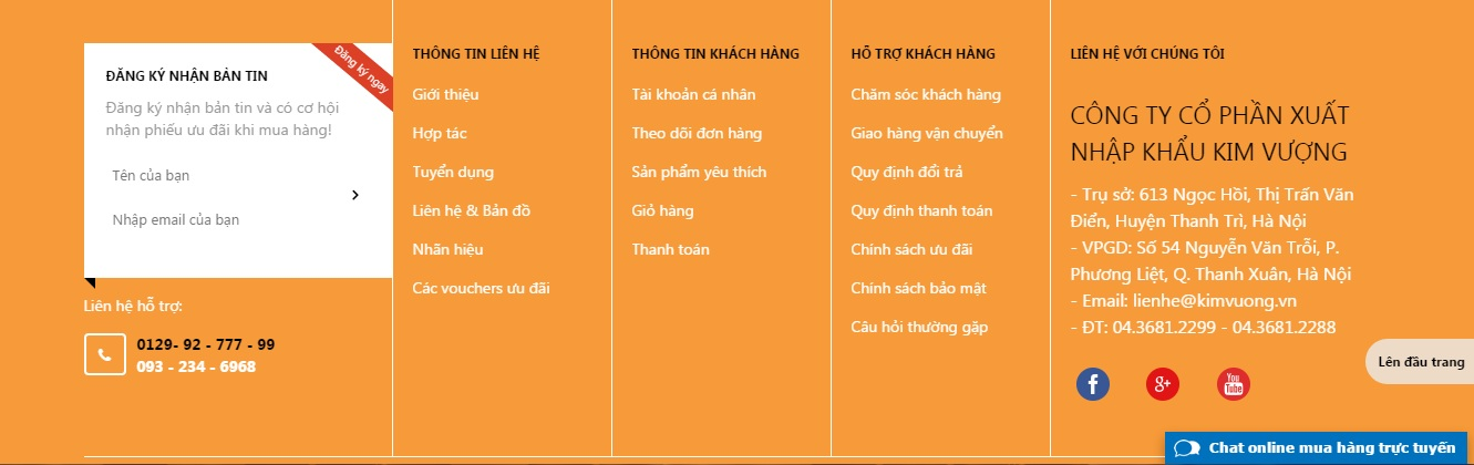 cach-dat-hang-online-7