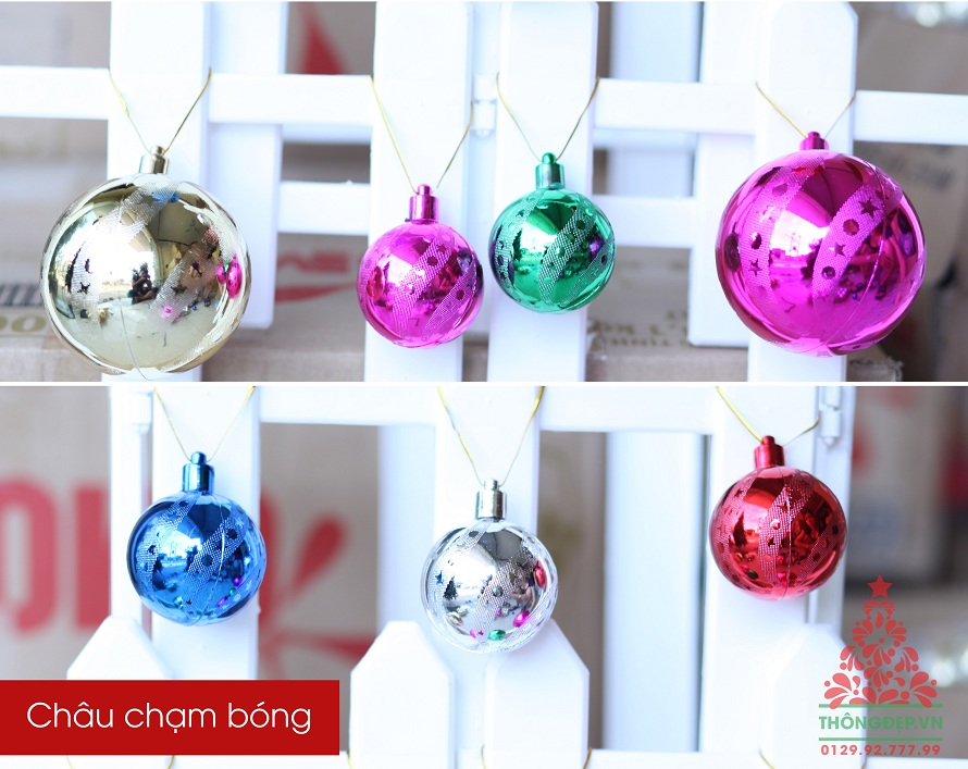 Chau-cham-bong-trang-tri-noel-cac-loai3