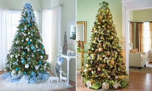 Sử dụng dịch vụ cho thuê cây thông Noel và trang trí Giáng Sinh giúp tiết kiệm thời gian