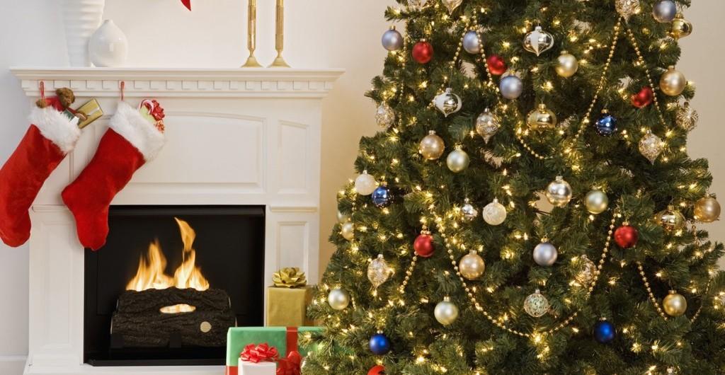 Giá cây thông Noel 3m là bao nhiêu?